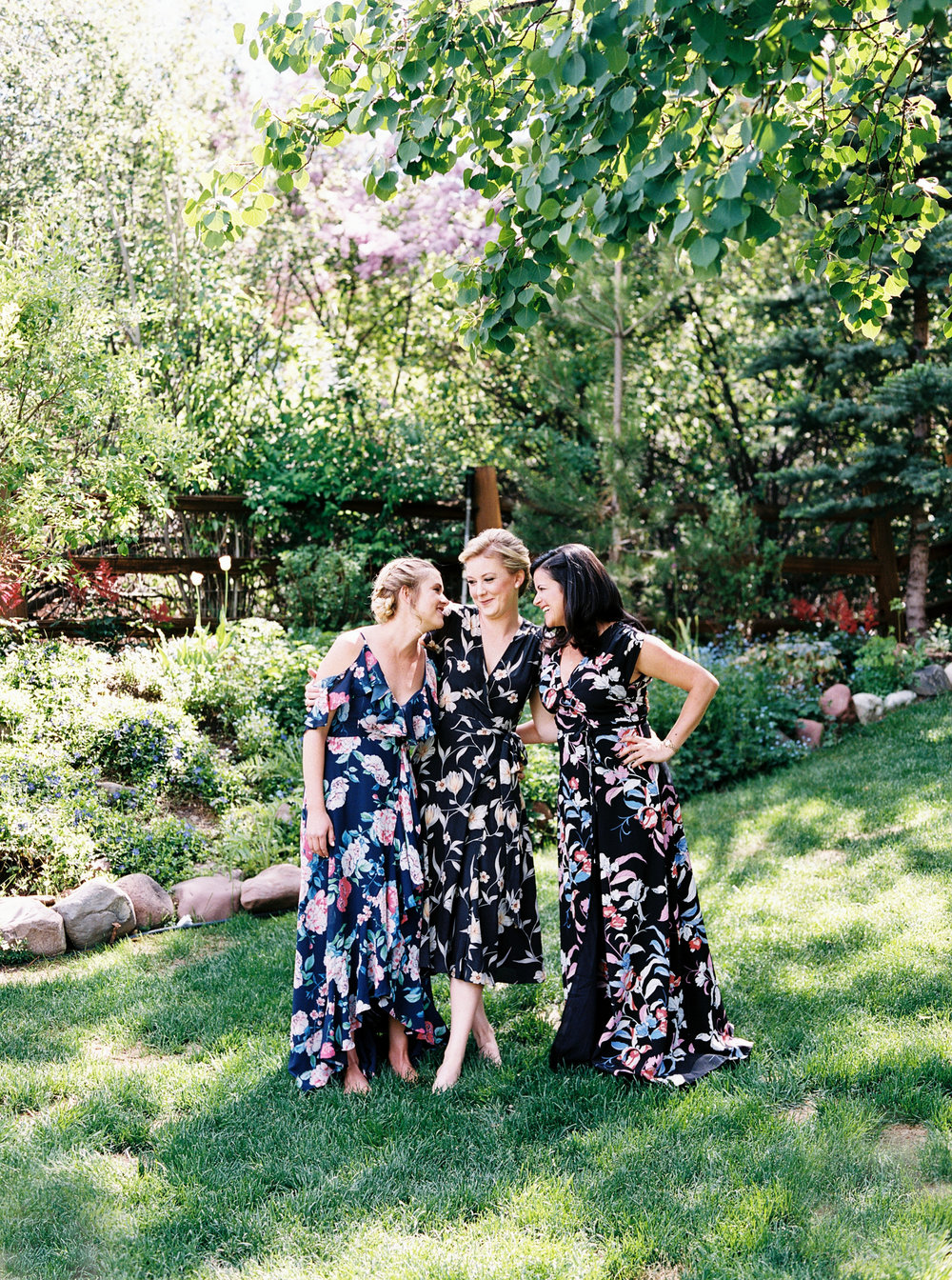 aspen-wedding-photographer