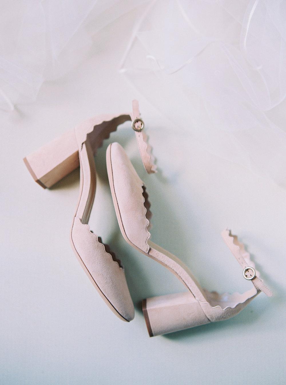 chloe-wedding-shoes