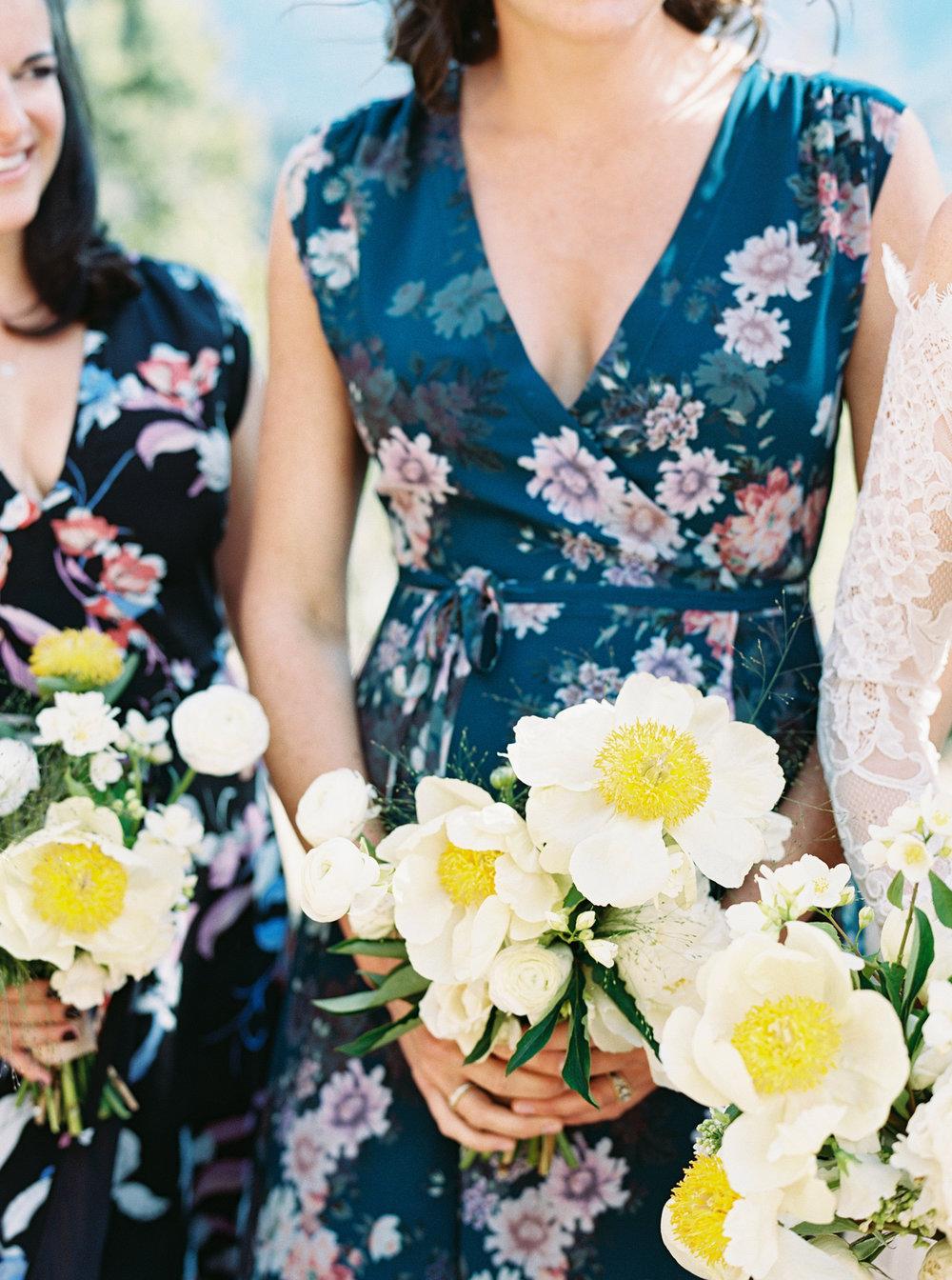 aspen-wedding-style.jpg