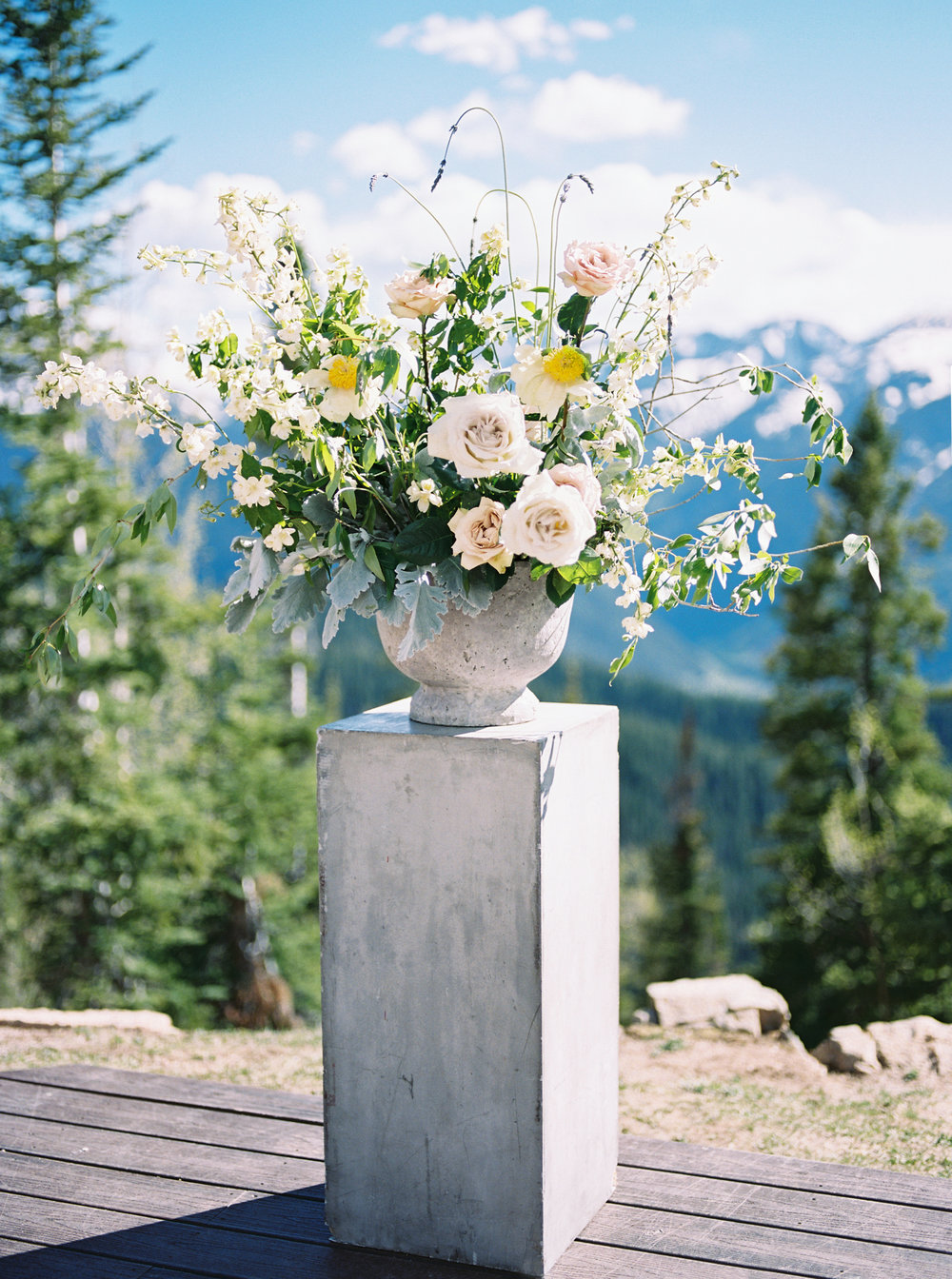 aspen-outdoor-wedding.jpg