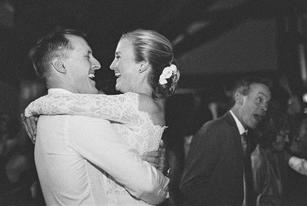 aspen-weddings