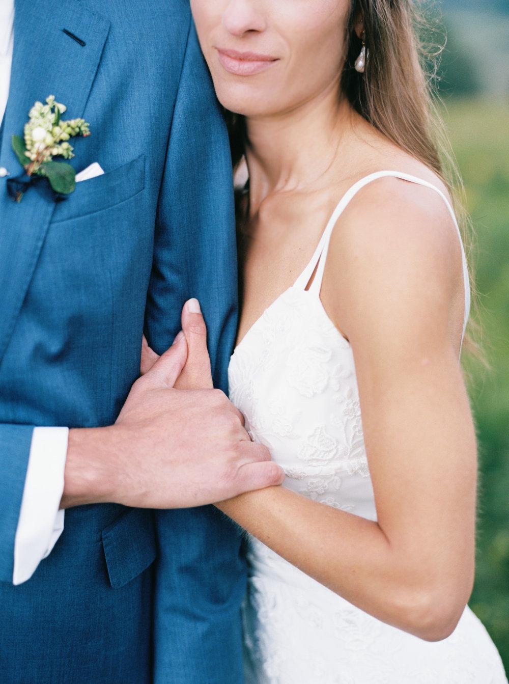 colorado-wedding-photographers