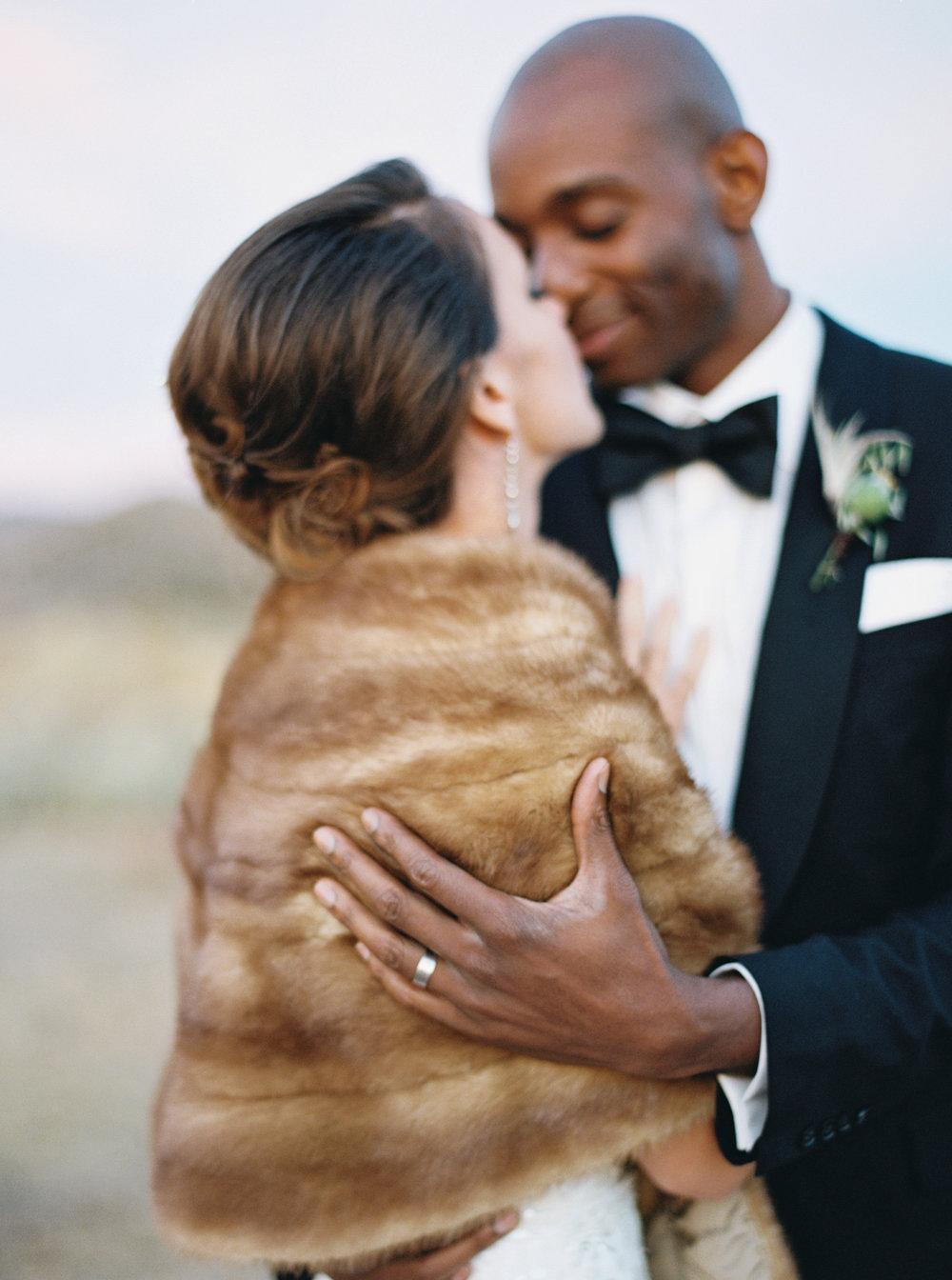 brush-creek-wedding-photographer