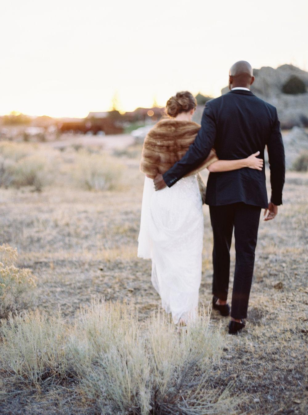 brush-creek-wedding-photographer-21.jpg