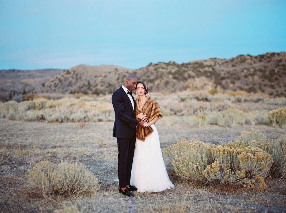 brush-creek-wedding-photographer-23.jpg