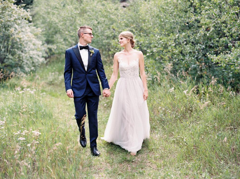 colorado-wedding-photographer-39.jpg