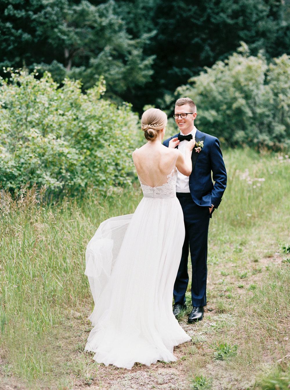 colorado-wedding-photographer-9.jpg