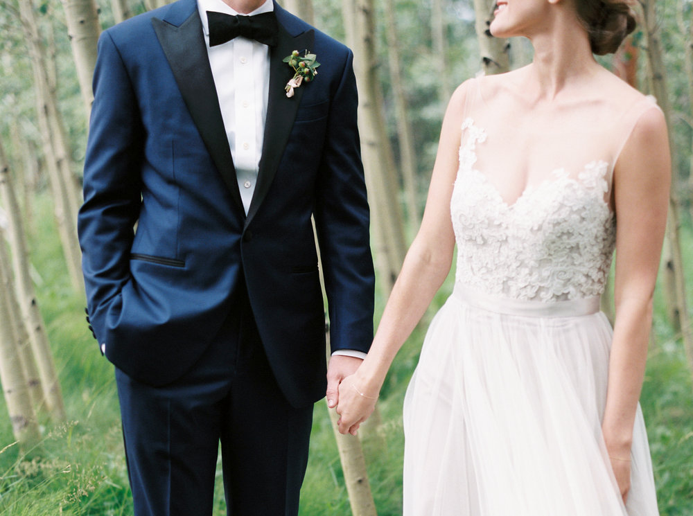 colorado-wedding-photographer-21.jpg
