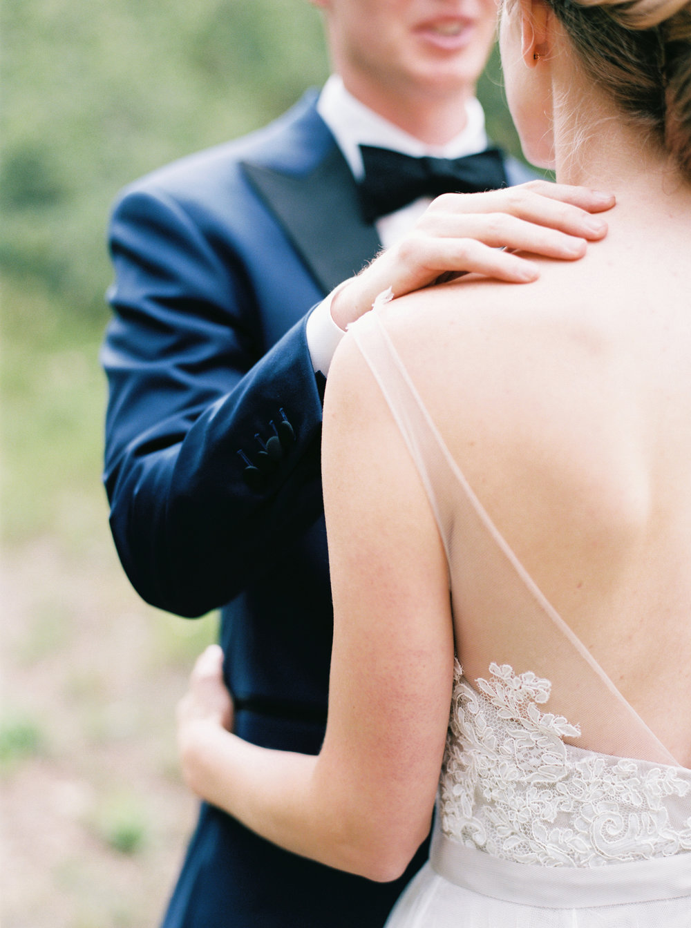 colorado-wedding-photographer-10.jpg