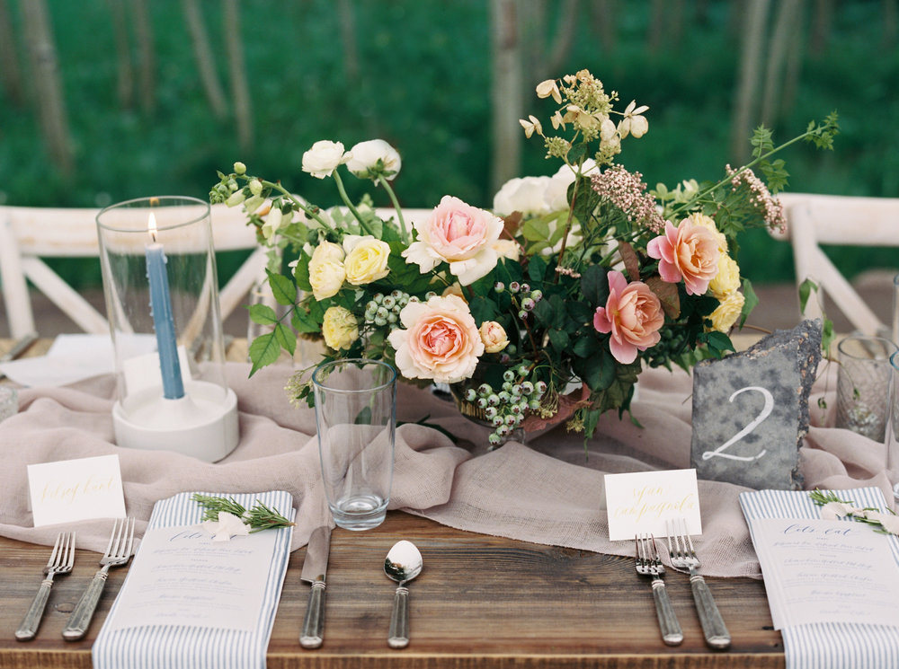 colorado-wedding-photographer-1-2.jpg