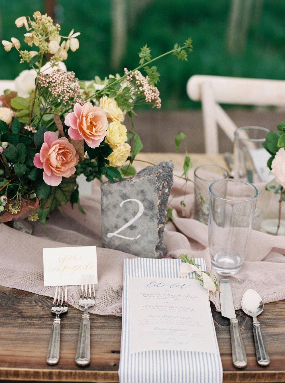 colorado-wedding-photographer-33.jpg