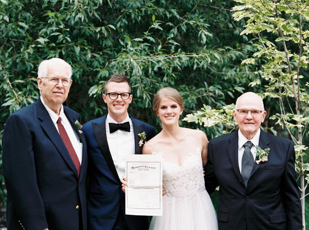 colorado-wedding-photographer-1-4.jpg