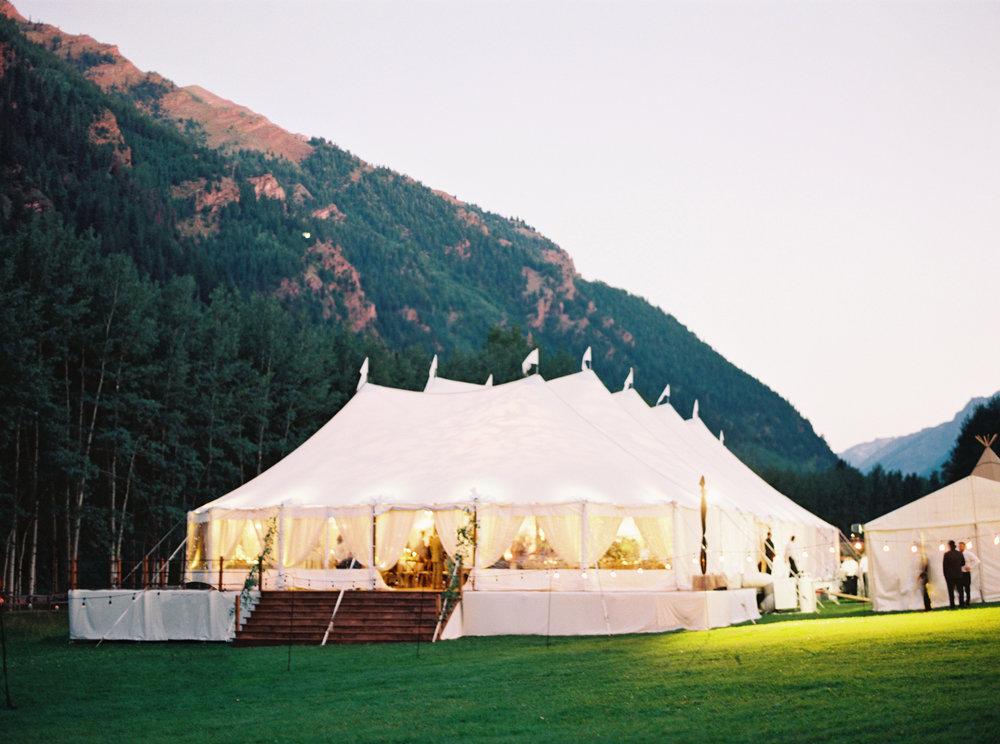 aspen-tented-wedding.jpg