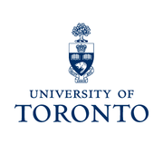 University of Toronto Website