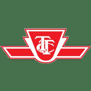 TTC: Info, Fares, Schedule