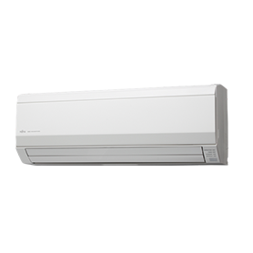 split_system_aircon.png