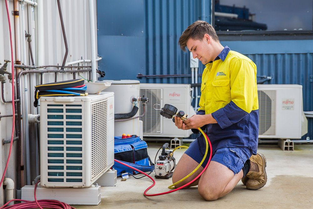 Low Res_Kingaroy Refrigeration_9306.JPG