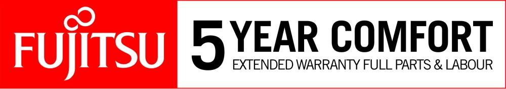 5_year_warranty.jpg