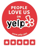 Yelp+event+space+5+stars