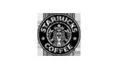 logos-starbucks.png