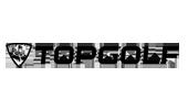 Top-Golf.png