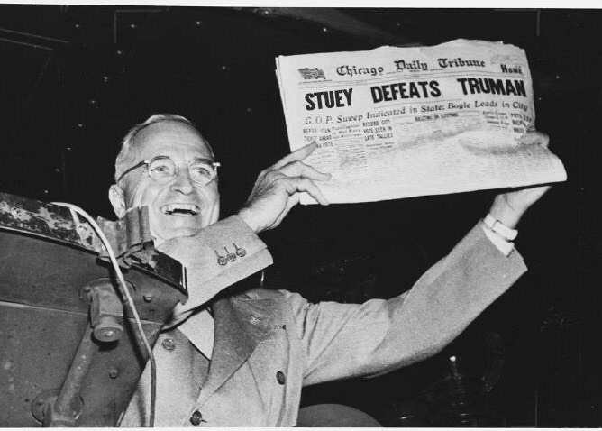 Stuey defeats Truman.jpg