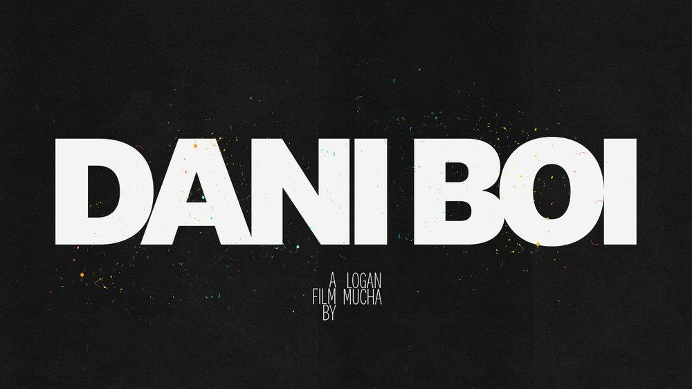Dani Boi film banner ae4b8f54-22bb-4b1b-b90a-d3a7809bb055.jpg