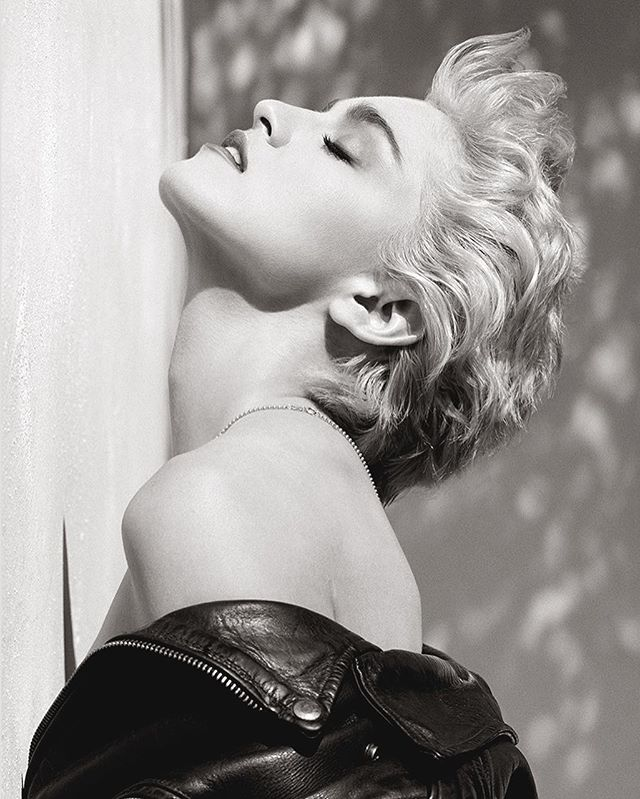"""⚡️Iconic Herb Ritts⚡️ """"Through hard work and a distinctive vision, Herb Ritts (1952-2002) fashioned himself into one of the top photographers to emerge from the 1980s. Ritts aesthetic incorporated facets of life in and around Los Angeles. He often made use of the bright California sunlight to produce bold contrasts, and his preference for outdoor locations such as the desert and the beach helped separate his work from that of his New York based peers.  Ritts intimate portraiture, his modern yet classical treatment of the nude, and his innovative approach to fashion brought him international acclaim and placed him securely within American tradition of portrait and magazine photography that includes Richard Avedon, Robert Mapplethorpe, and Irving Penn."""" Excerpt from Getty exhibition . . . . . . #lafashionphotographer #losangelesphotographer #buyfilmnotmegapixels #blackandwhiteisworththefight #commercialphotography #editorialphotoshoot #photographypodcast #herbritts #fashionphoto #filmisalive #photographytips #commercialphotographer #nycphotographer"""