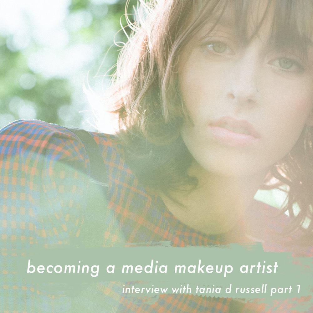 becoming-a-media-mua-part1.jpg