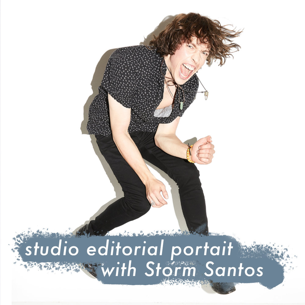studio-editorial-portrait-storm-santos.jpg