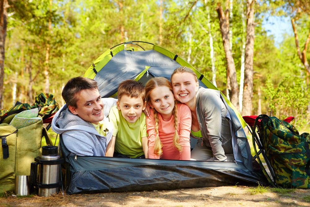 happy camper family Graphicstock.jpg