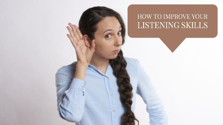 listening skills.jpg
