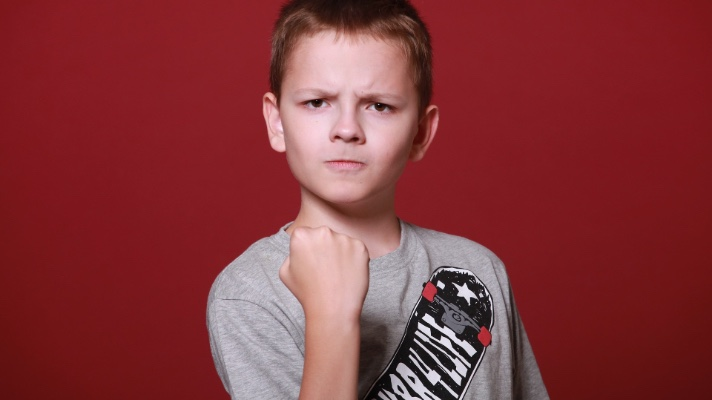 How Anxiety Leads To Disruptive Behavior >> How Anxiety Leads To Disruptive Behavior Relavate