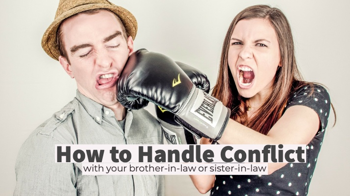 How to handle conflict with in-laws @ www.Relavate.org.jpg