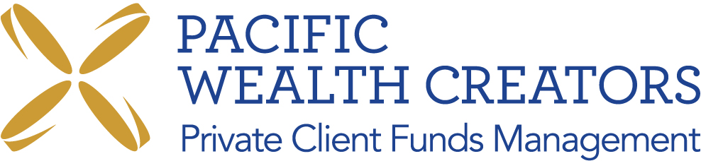 Pacific Wealth Creators
