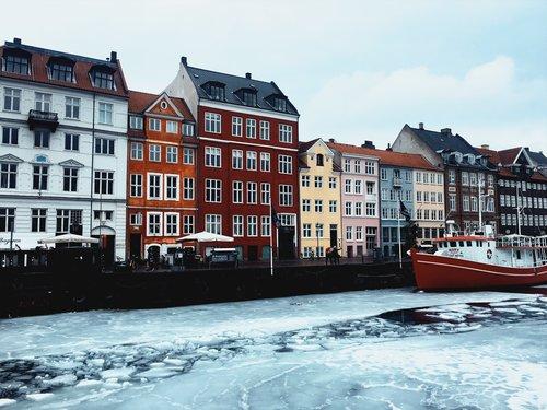 464becc9aa The Big Copenhagen Guide — Borrenberghs