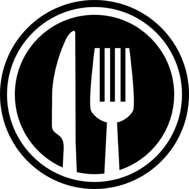 restaurant icon.jpg