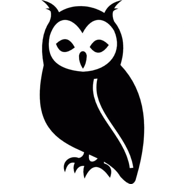 owl icon 3.jpg