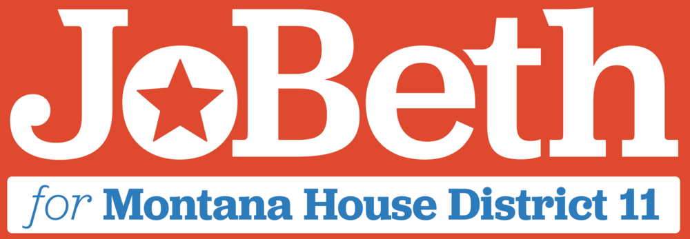 jobeth blair for montana house district 11.png