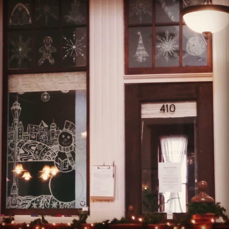 Winter window4.jpg