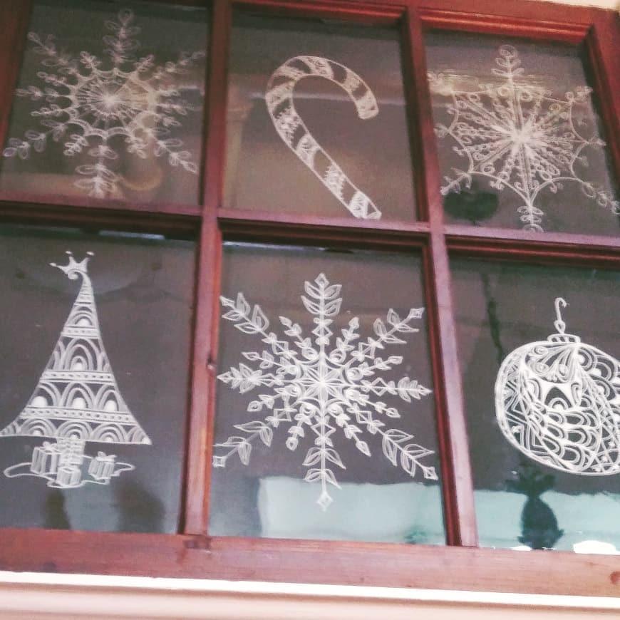 Winter window3.jpg