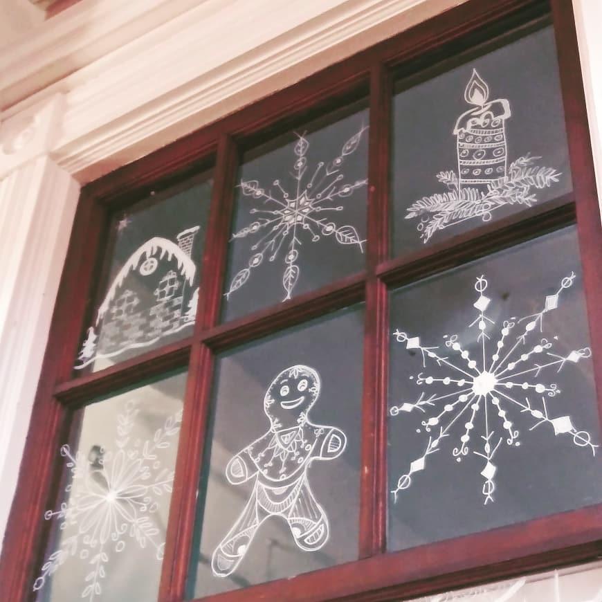 Winter window 2.jpg