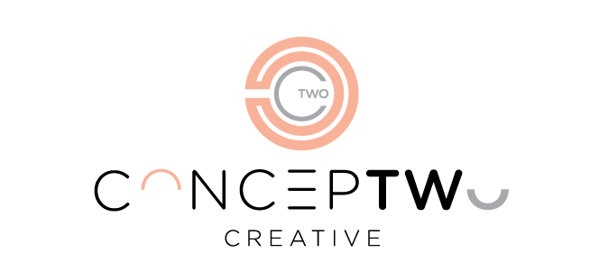 Conceptwo Creative