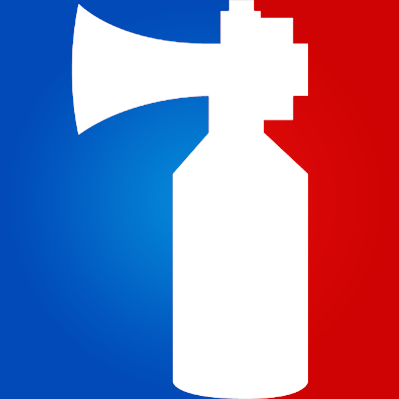 Halo Online Servers — MLG Soundboard Dank Edition
