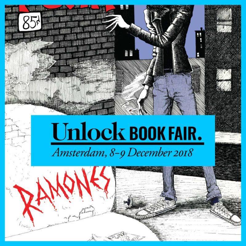 Unlock-Book-Fair-2018-5-800x800.jpg