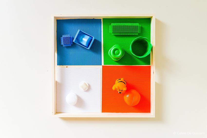 Autisme en vrije tijd… soms een moeilijke combinatie… Hoe kan je dit een stukje invullen?