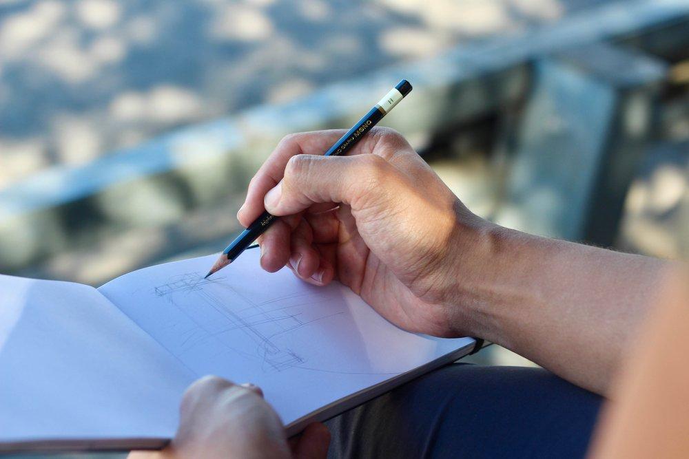 Visuele communicatie… de moedertaal voor autisme. Waarom en hoe begin je eraan?