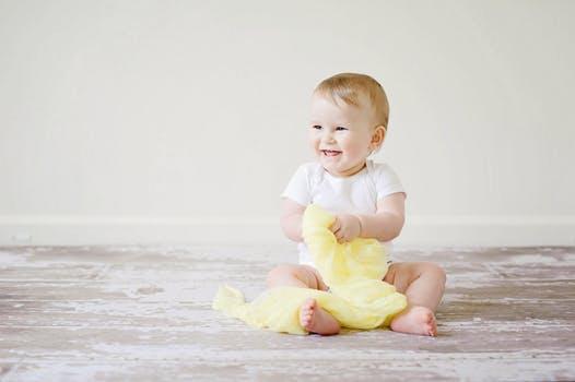 Alarmsignalen voor autisme op jonge leeftijd… Hoer herkennen?