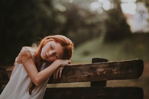 Slaapproblemen en autisme… hoe aanpakken?