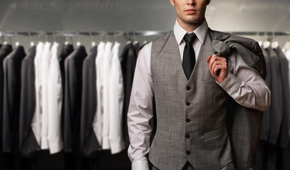bakgrunnsbilde-mann-med-dress-wide.jpg